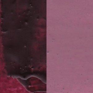 16-rouge cramoisi alizarine ech