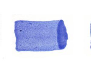Bleu outremer 80 ml