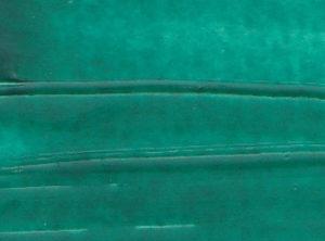 Vert Émeraude 80 ml
