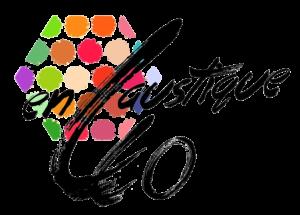 logo Couleurs & C°