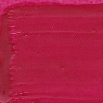 Rouge quinacridoneECH