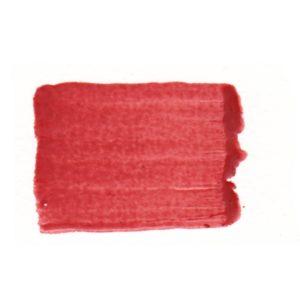 Rouge de Venise 80 ml