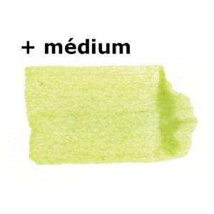 Vert Tilleul 80 ml