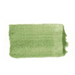 Vert Oxyde clair 80 ml