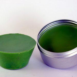 Vert oxyde