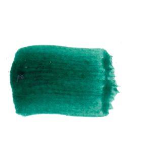 Vert Phtalocyanine 80 ml