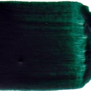 Vert phtaloECH