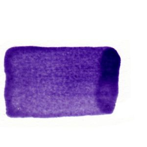 Violet outremer 80 ml