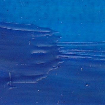 bleu cyan ECH