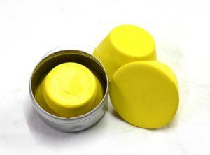 Jaune de cadmium clair 80 ml