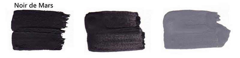 Noir de vigne 80 ml