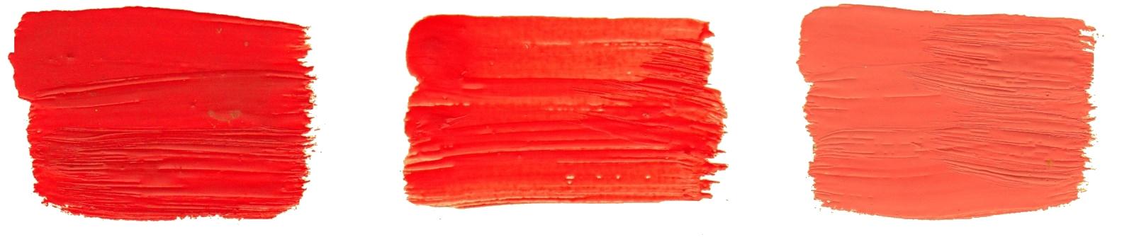 orange brûlé wp