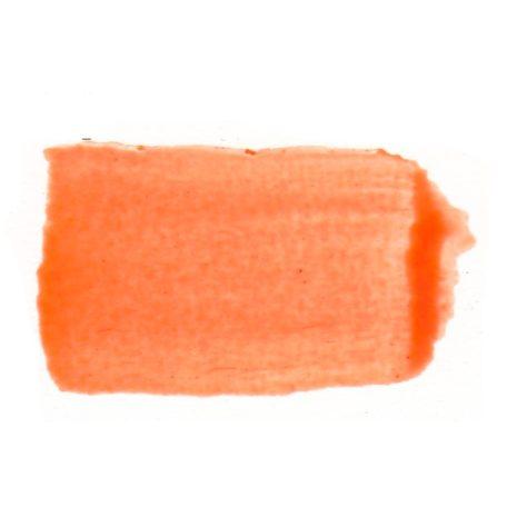orange cadmiumwp