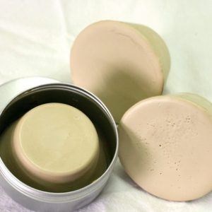 Blanc de titane écru 80 ml