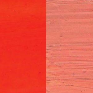 10-orange brule ech