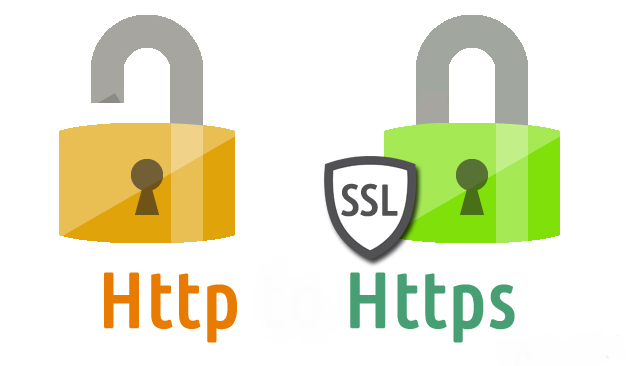 Logo site sécurisé