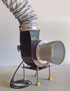 encaustique image extraite du tableau pinterest extracteur de fumées