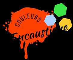 logo-boutique-couleur-encaustique-vers200