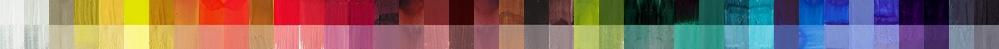 nuancier-peinture-couleur-encaustique