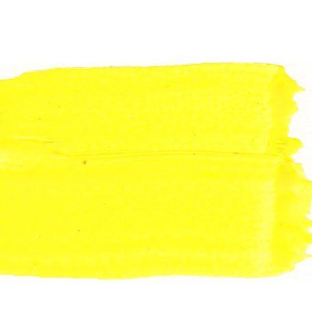 jaune-de-cadmium-clair