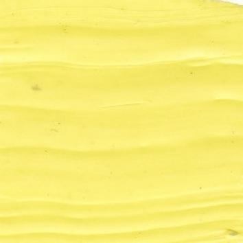 jaune-nickel-titaneECH